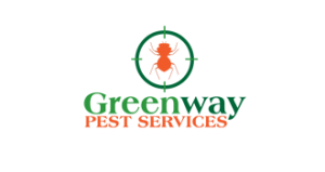 greenway-pest-services