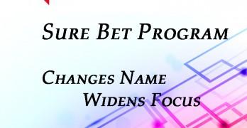 NV Energy SureBet Changes Name