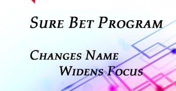 NV Energy SureBet Changes Name