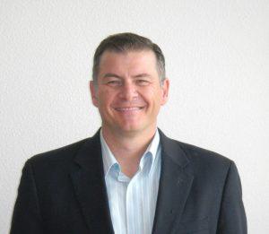 Rick Van Diepen