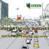 GCNV September 2017 Luncheon – Transportation Innovation